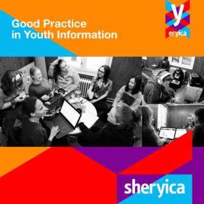 Goog practice in youth information